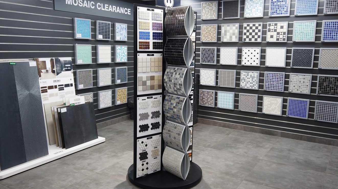 tile-showroom-header-3