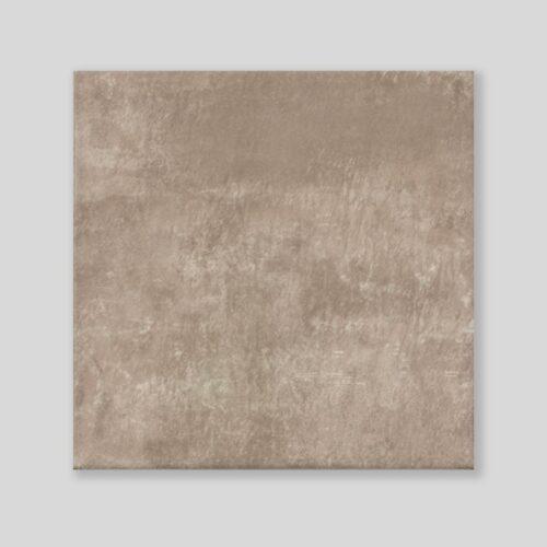 Loft Dorado Wall Tile