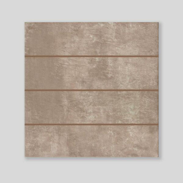 Loft Dorado Scored Wall Tile