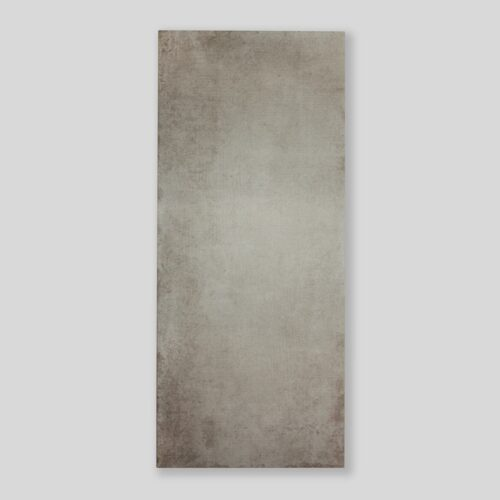 Melange Beige - Glazed Ceramic Tile