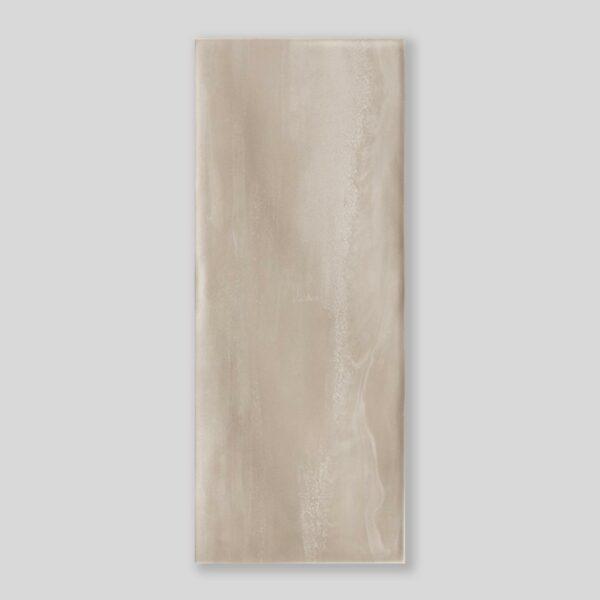 Street Arena - Glazed Ceramic Tile