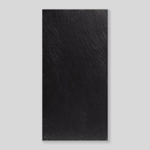 Titan Preto 30x60cm Tile